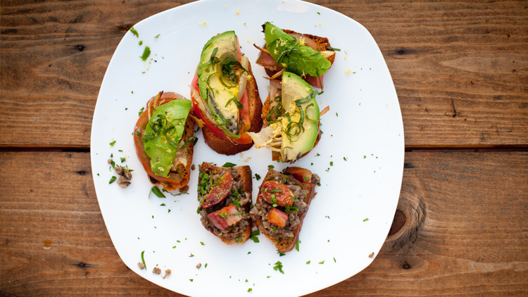 food-photography-tips-thumbnail-hacking-photography