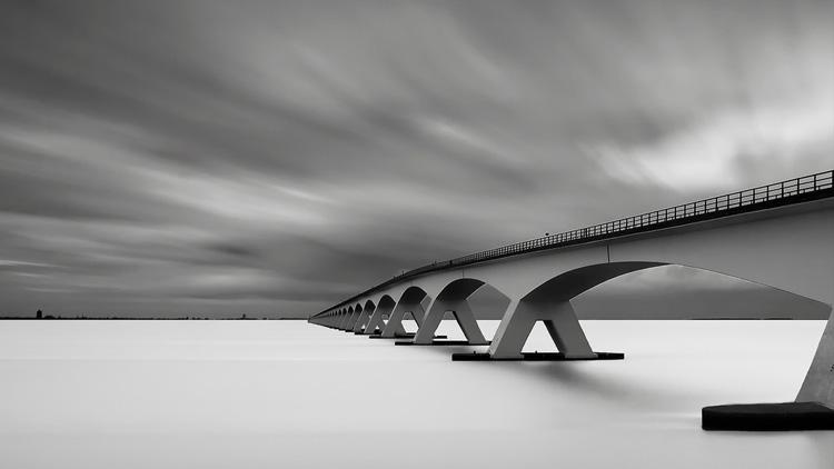 Joel_Tjintjelaar_bridge_study_4_flickr